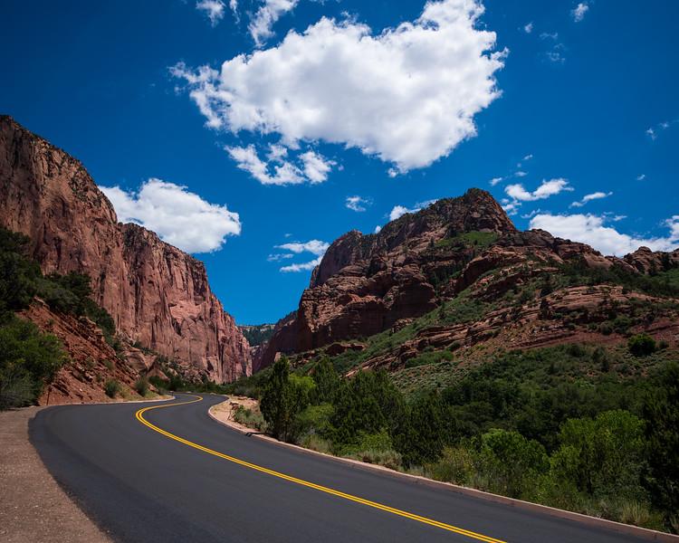 Kolob Canyons at Zion-19.jpg