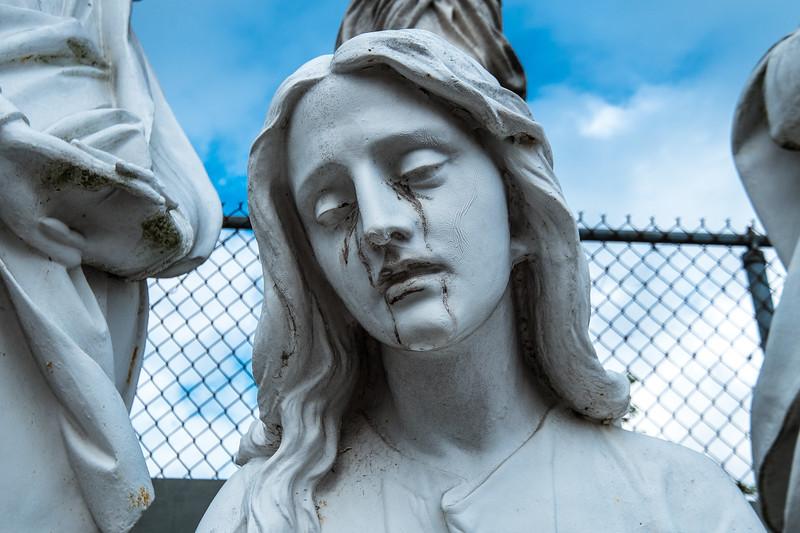 New Orleans St. Joseph Cemetary 1.jpg
