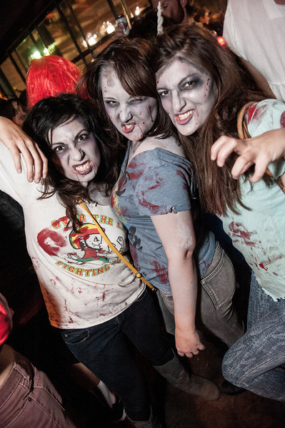 Halloween31Oct2012-87