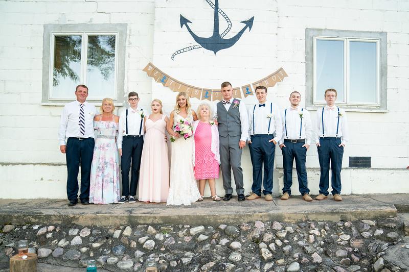 Robison-Wedding-2018-440.jpg