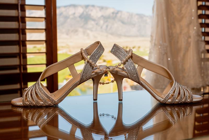 Sandia Hotel Casino New Mexico October Wedding C&C-77.jpg