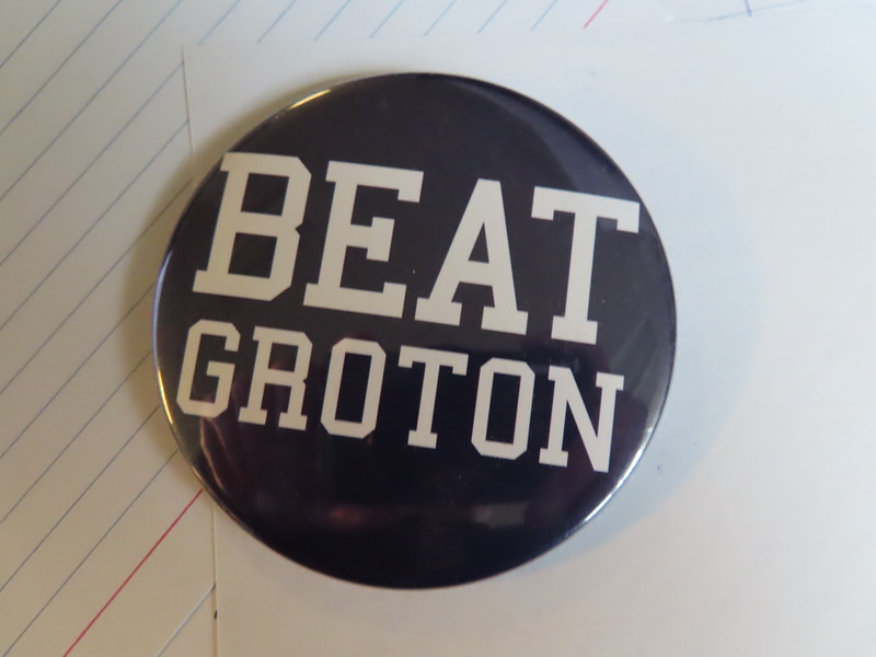 Groton-2018 001.JPG