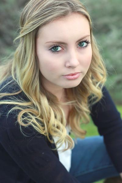 jeanne tanner head shots s 23.jpg