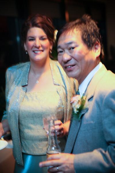 CS-Wedding-1640.jpg