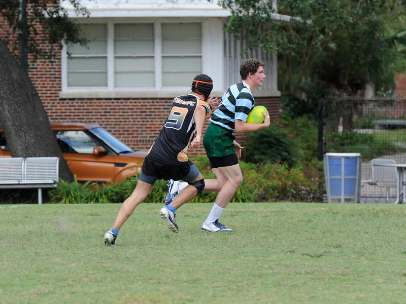 Tulane Rugby Oct 12 361.JPG