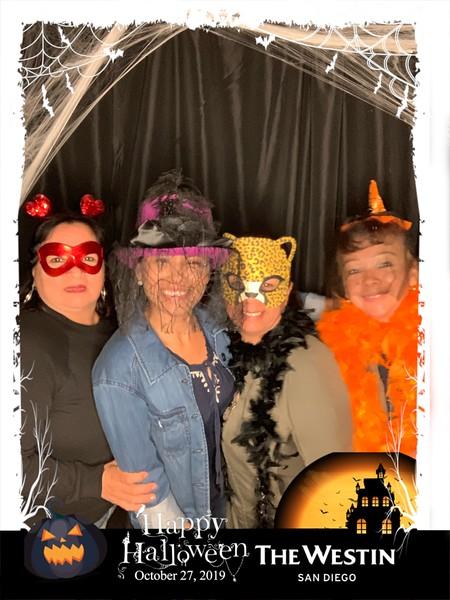 Westin_Halloween_Party_2019_photo_80.jpeg