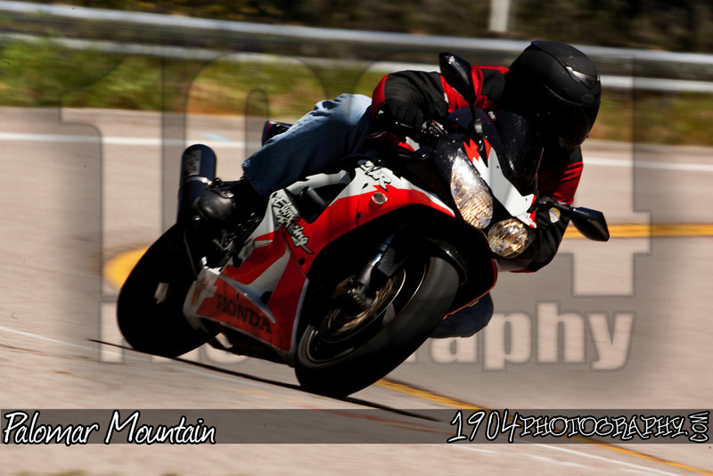 20100530_Palomar Mountain_1007.jpg