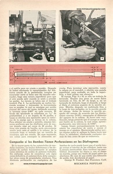 martillo_de_ajustador_bimetalico_noviembre_1957-03g.jpg