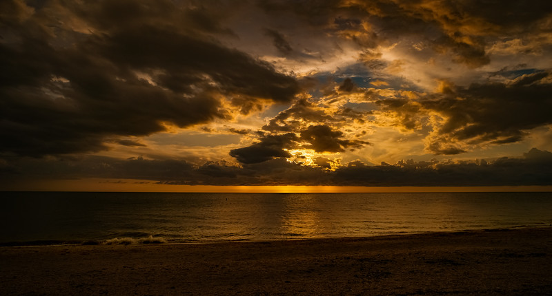 Sunrise and Sunset (42).jpg