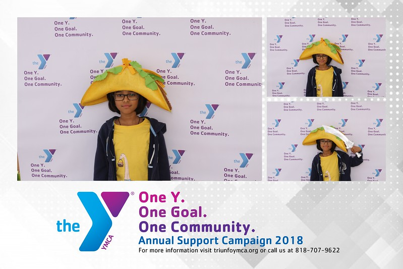 YMCA_Westlake_Village_City_Day_Prints_ (4).jpg