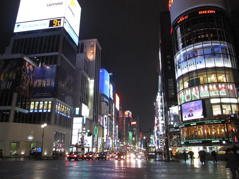 26-Japan09_3160.JPG