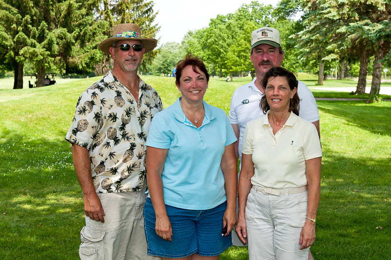 20130623 ABVM Golf Outing-9536.jpg