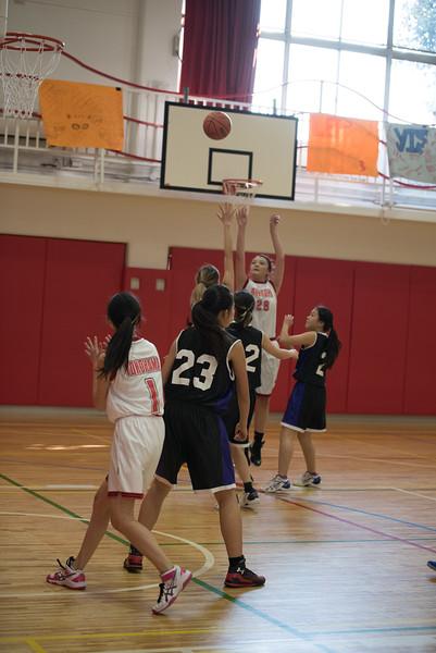 JV_Basketball_wjaa-4681.jpg