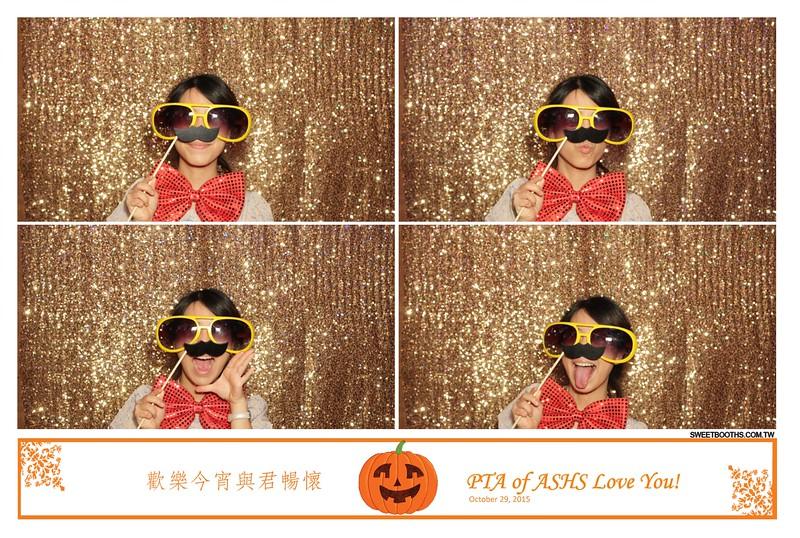 ASHS_10 (14).jpg
