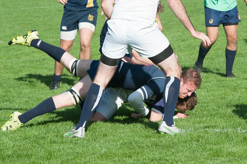 2016 Michigan Rugby vs. John Carroll 082.jpg
