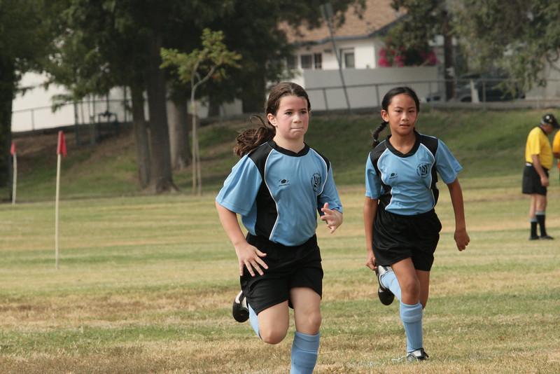 Soccer2011-09-10 10-08-56.JPG