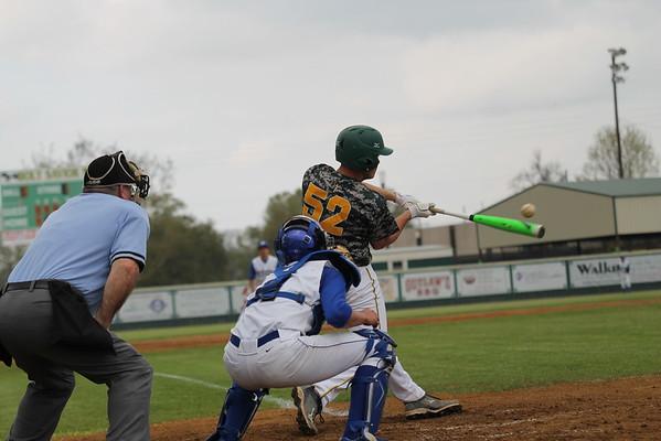 Baseball (Pitkin)