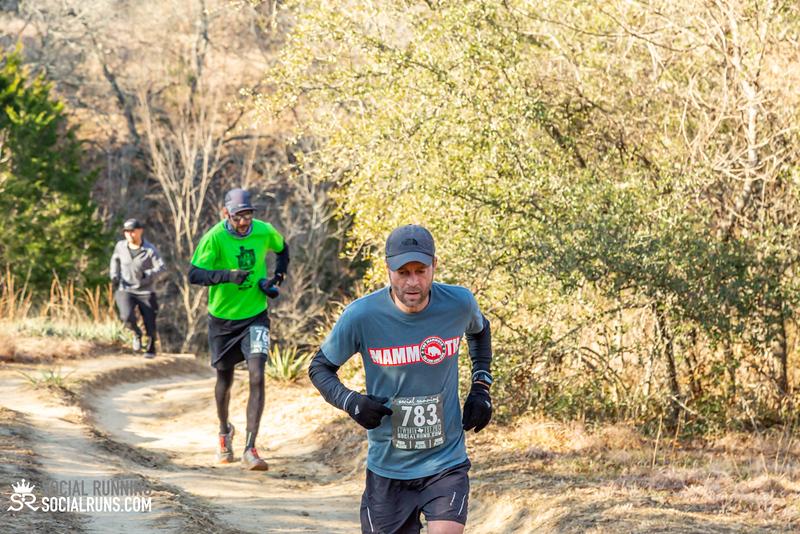 SR Trail Run Jan26 2019_CL_4523-Web.jpg