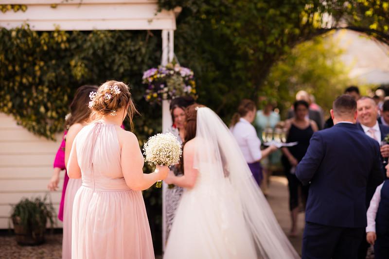 Wedding_Adam_Katie_Fisher_reid_rooms_bensavellphotography-0308.jpg