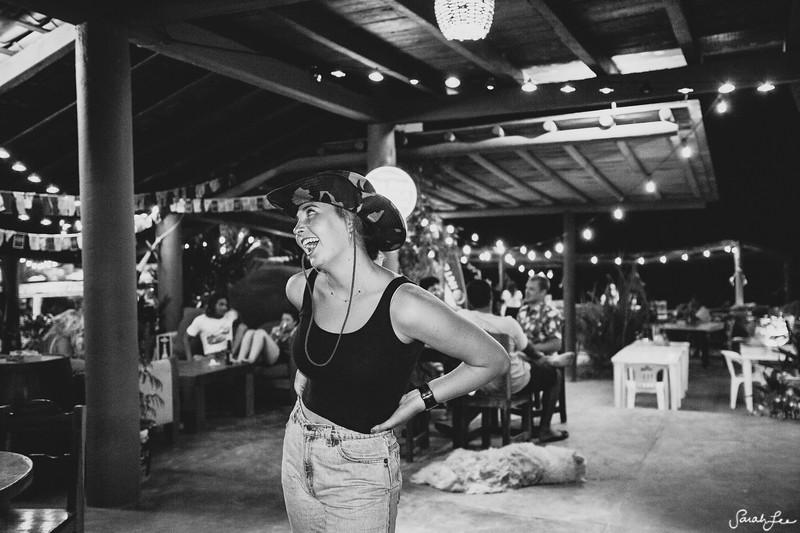 Mexi Log Fest 2019 · Photo: Sarah Lee (www.sarahlee.photo)