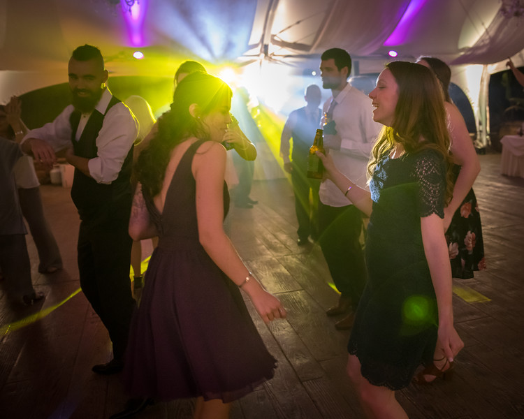 Reception and Dance-421.jpg