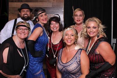 Women's Council of Realtors Boise Metro