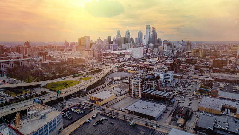Path to Philly drone-.jpg