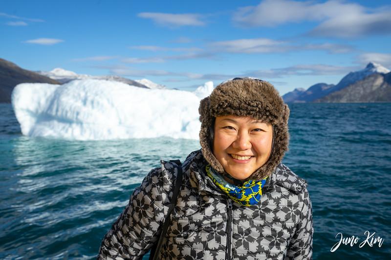 Boat trip-_DSC0292-Juno Kim.jpg