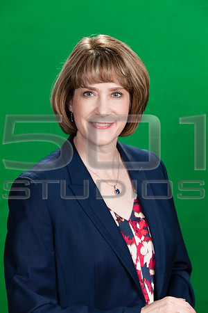 Karen Haller 3-14-17