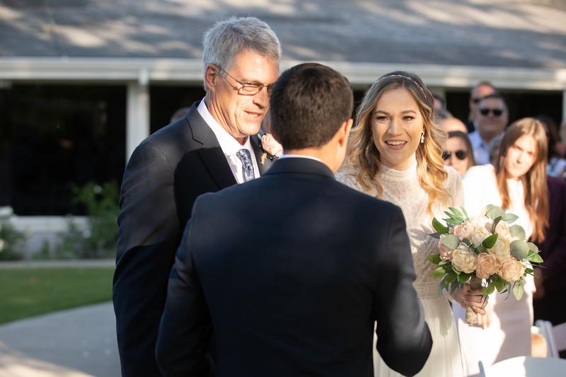 Mr and Mrs Souza-225.jpg