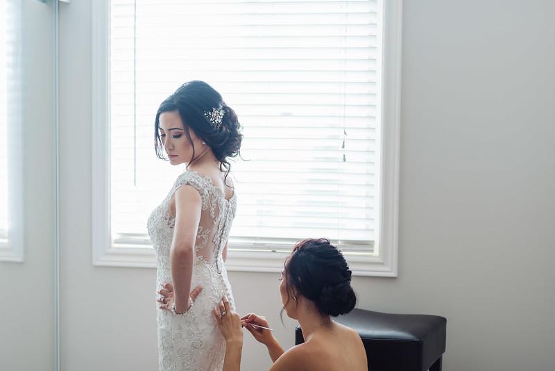 2018-09-15 Dorcas & Dennis Wedding Web-257.jpg