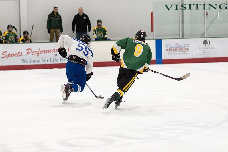 Howard Ice Hockey-345.jpg