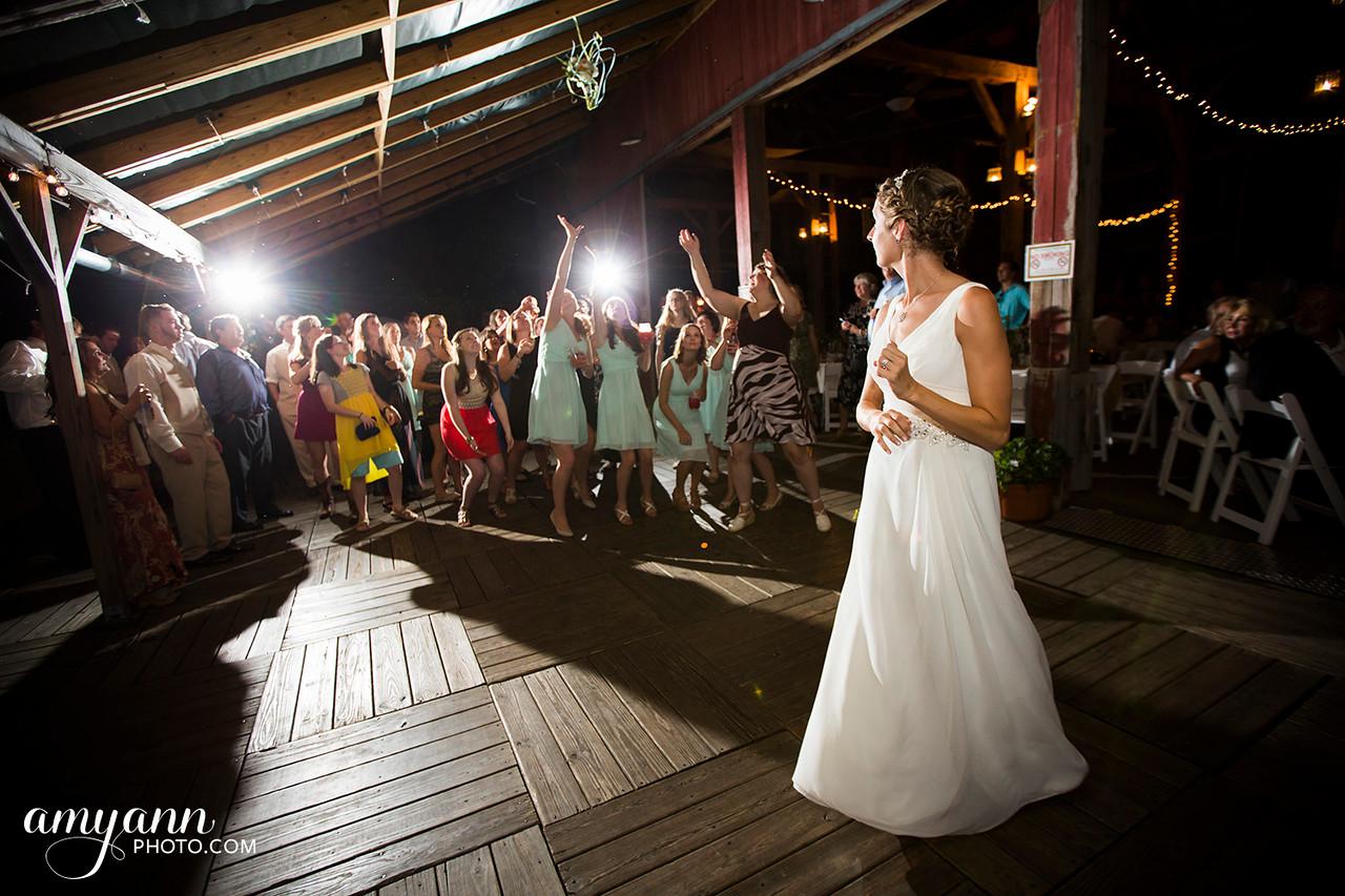 brettkelsey_weddingblog74