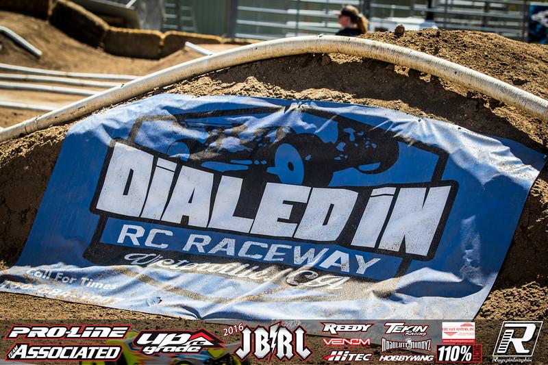 04-02-16 JBRL Nitro Dialed-In-Raceway