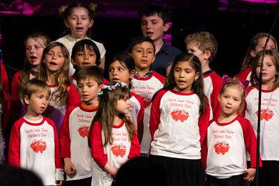 Children's Concert 3-22-19