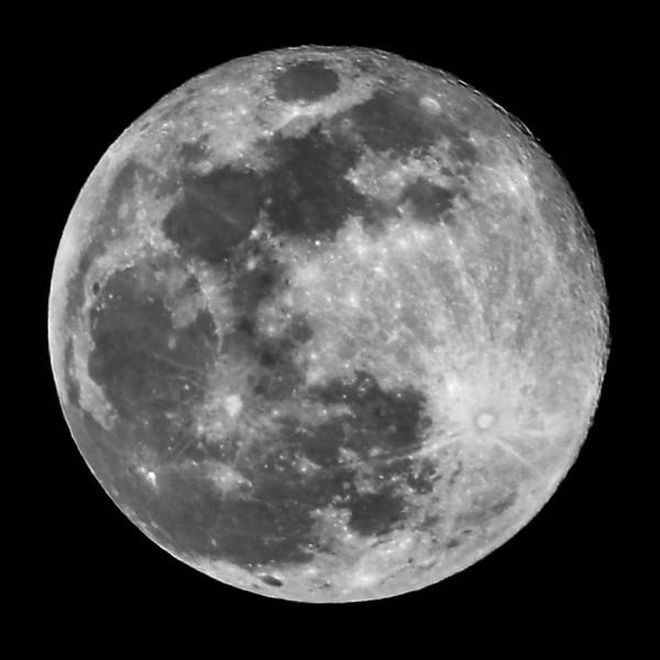 February 19 - Moon.jpg