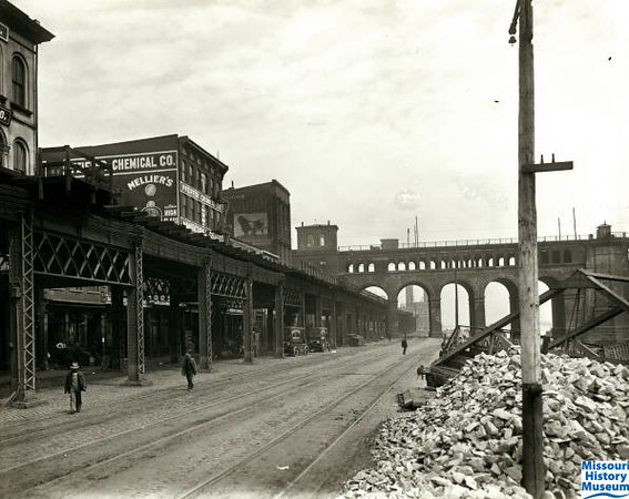 st-louis-riverfront-before-clearance_8905611646_o.jpg