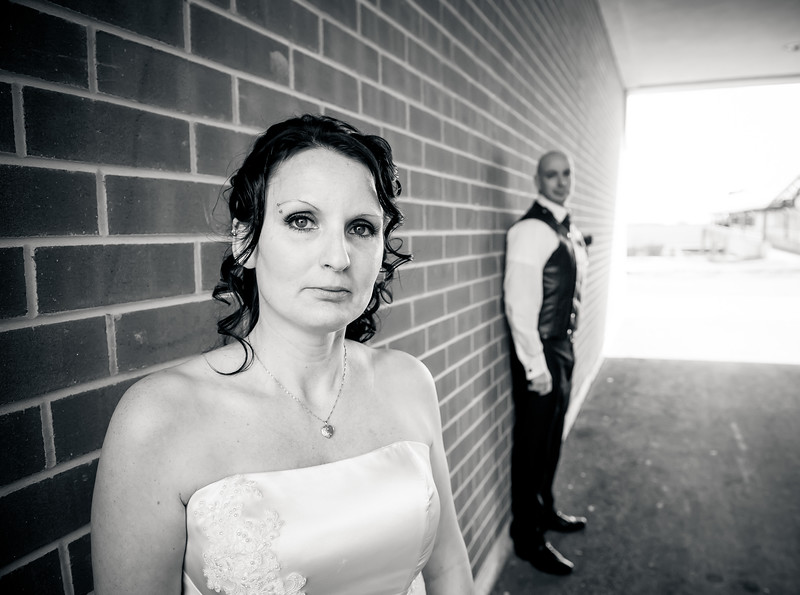 Derek and Shay wedding Edits 2-36.jpg