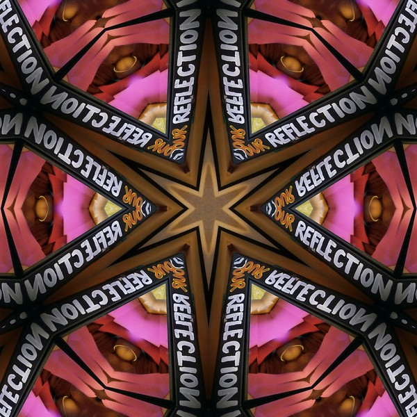 image%3A27259_mirror6.jpg