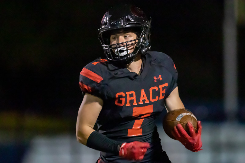 20191004_Grace_vs_BishopDiego_54325.jpg