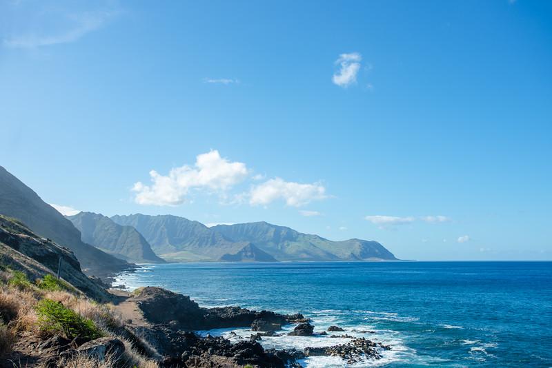 Hawaii2019-800.jpg