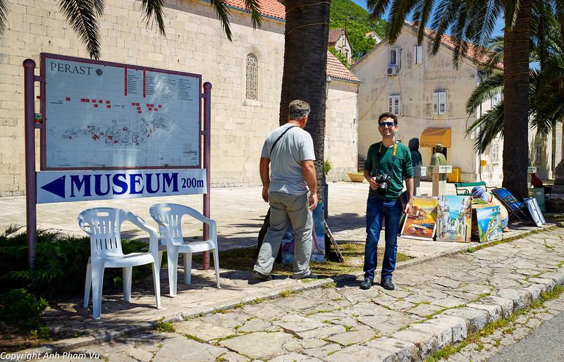 Uploaded - Montenegro May 2013 021.jpg