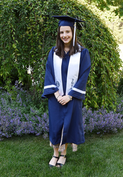 Graduation 64.JPG