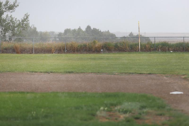 Rain_6271.JPG