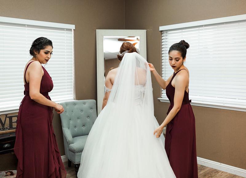 Alexandria Vail Photography Wedgewood Fresno Wedding Alexis   Dezmen314.jpg