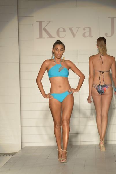 Keva J Swimwear-July 17, 2016-161.JPG