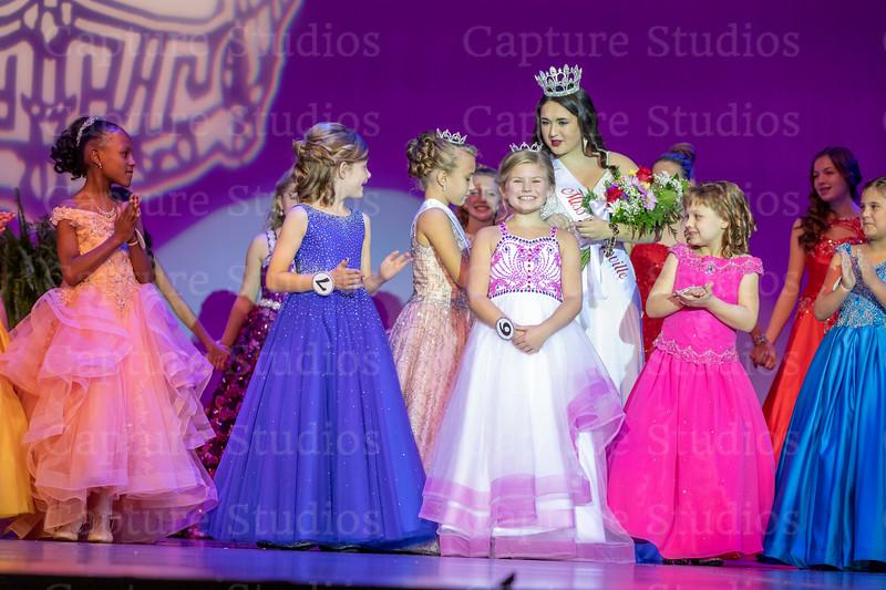 Little Miss Stevensville 2020 6079.jpg