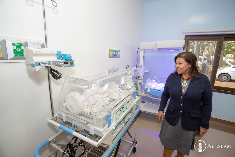 2018-10-23-Guatemala-Hospital-027.jpg