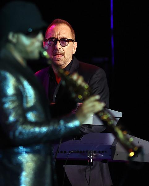 jazz festival 10-13-18-429.jpg
