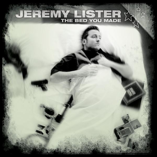 JL-Final-Cover.jpg